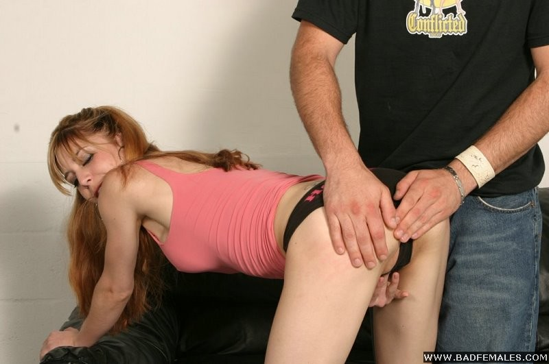 Wife amateur swapping blog