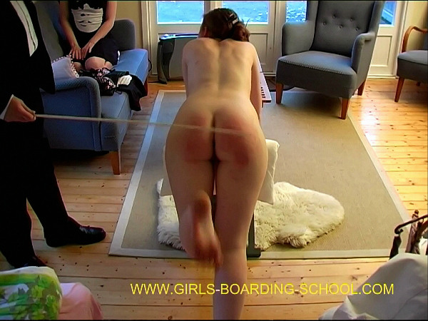 nude girls getting punishment