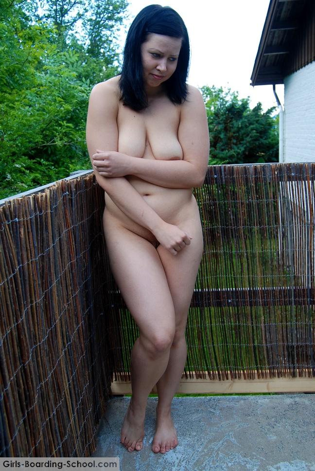 audrina patridge boobs naked