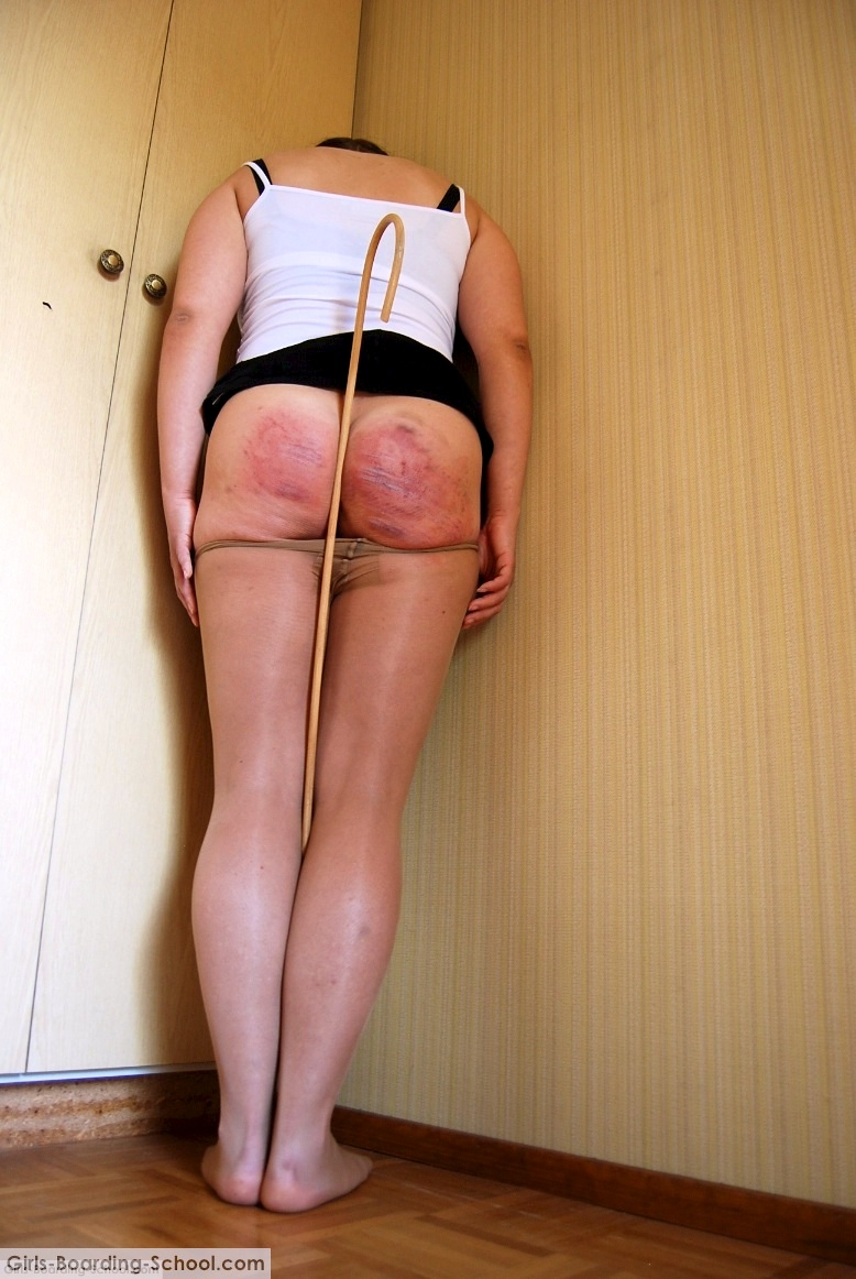 Has analogues? Hardsex pantyhose spanked seems