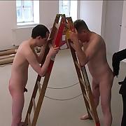 THE BOYS BOARDING SCHOOL Picture