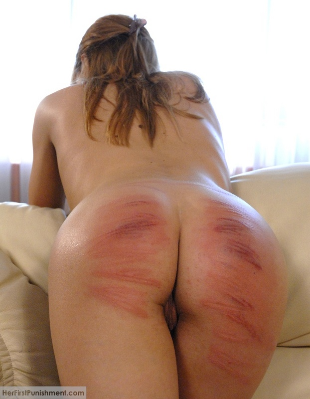 from Cristopher sexy girls spanked xxx