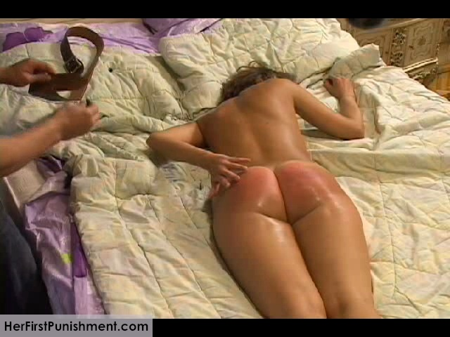 Natural Movies Video - Free Masturbation Porn Tube