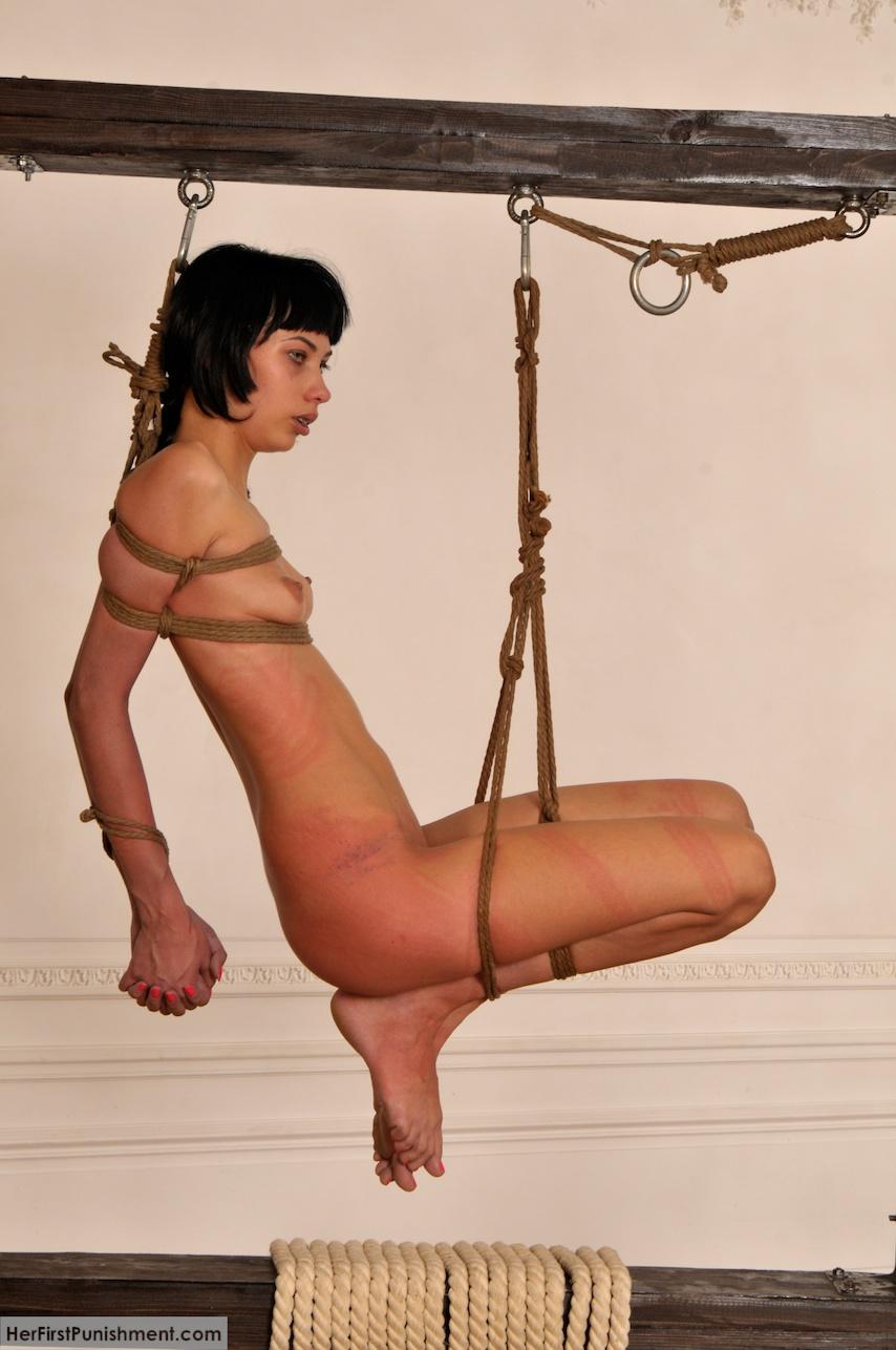 Advanced sex position photos guides