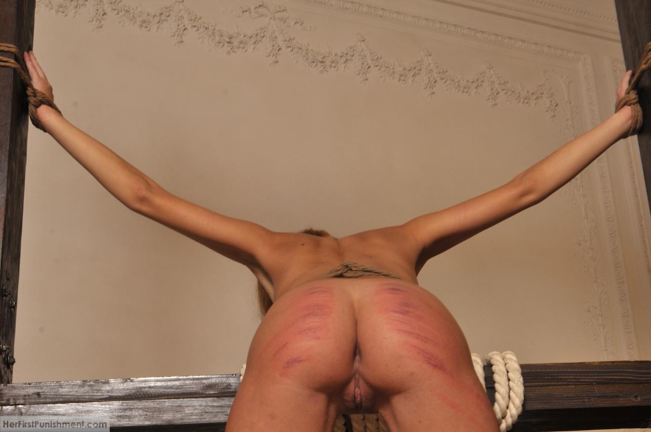 Clemson coed nude pics