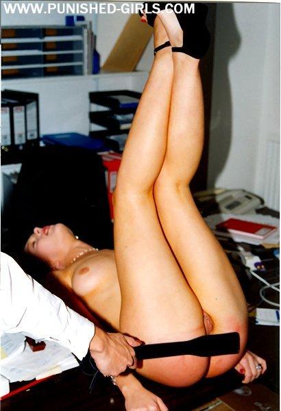 Karlie montana golden pornstars