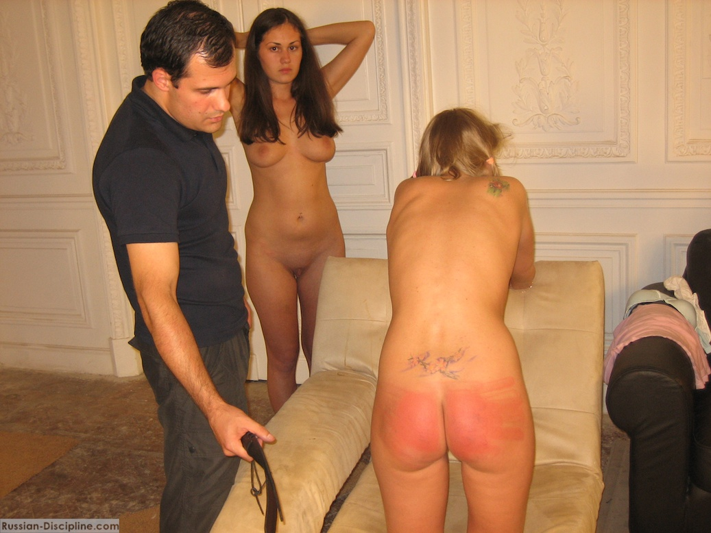 Love John Free spank gallery VIDEO