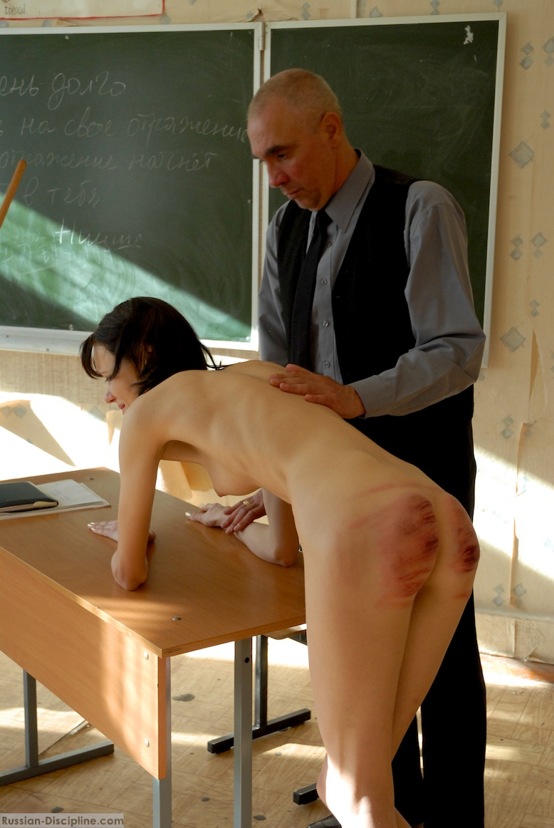 Tina gabriel porn