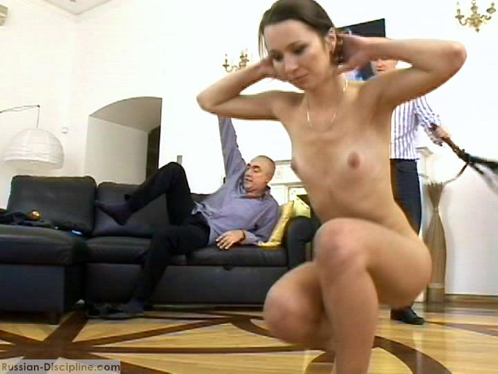 Black wife porn tube
