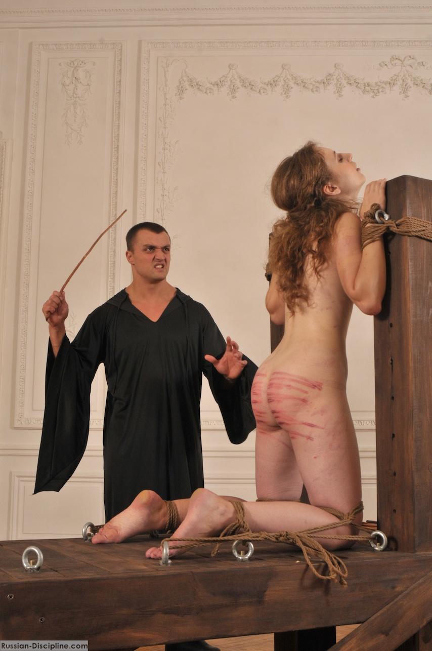 homemade australian virgin porn