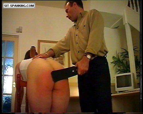 Body like Her spank tgp dude fucking