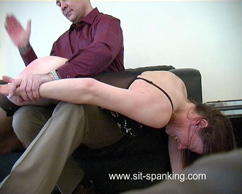 Sofia fucked hard video