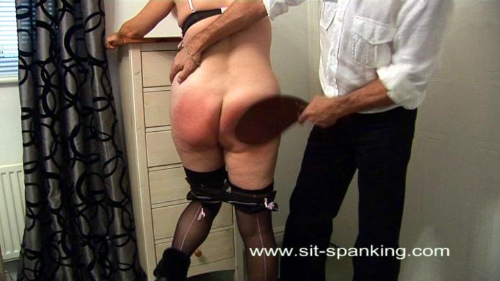 Old black butt xxx mature women