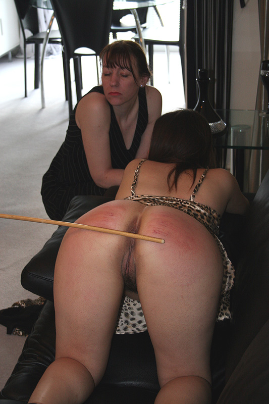 Something is. sexy brunette ass spanking really