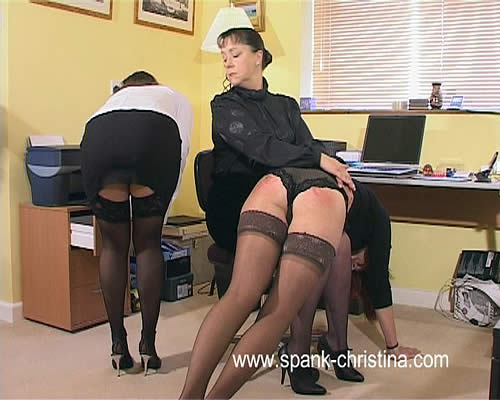 christina aguilera licking pussy