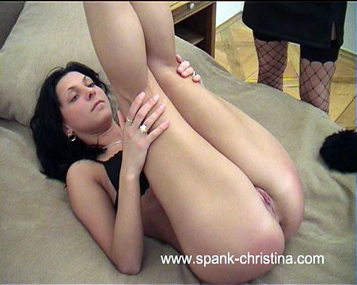 Diaper posion spanking gallerys pity