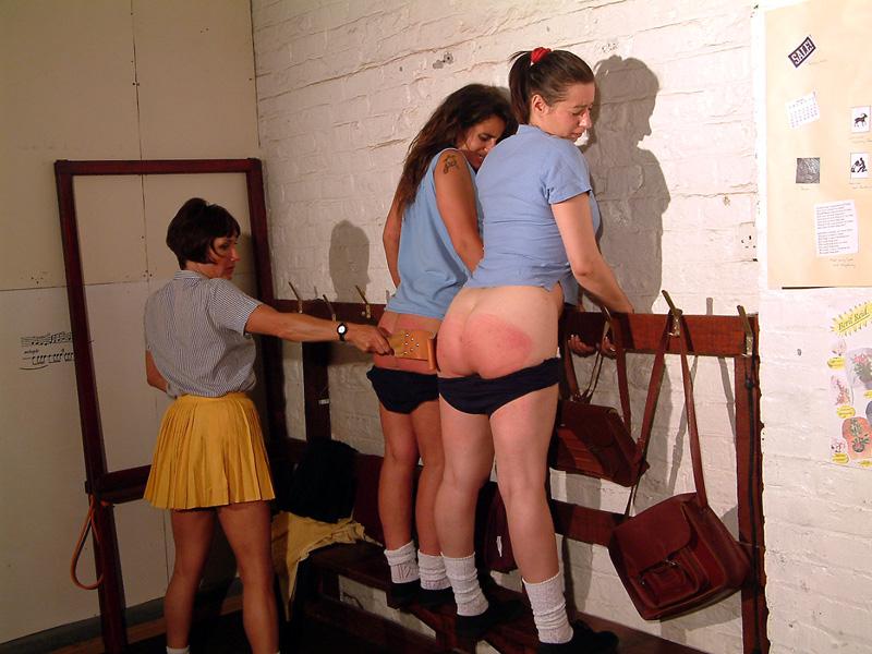 femdom slave therese johaug naken