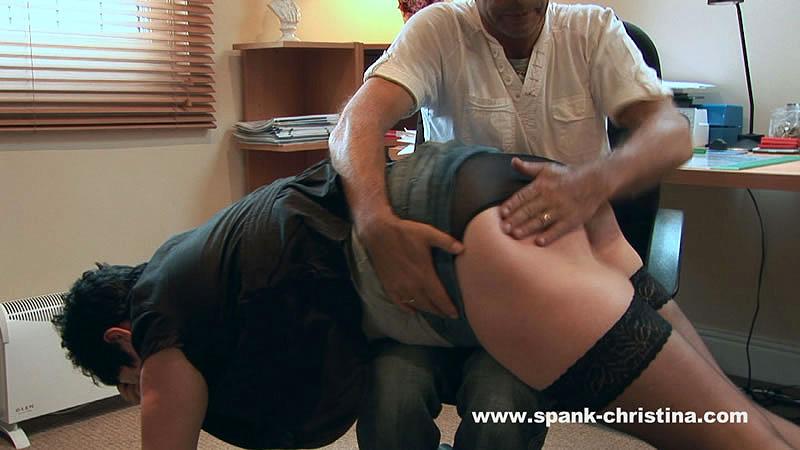 Seems Spank erect bare secretary sorry