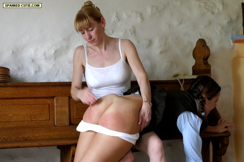Wife upskirts and nylon mature