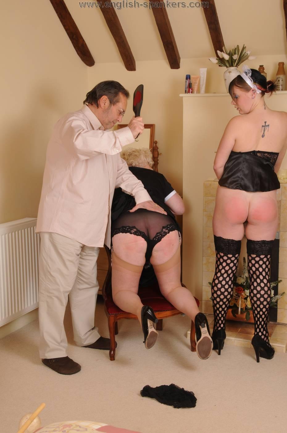 Suggest Catholic spank cane bare bottom suggest you