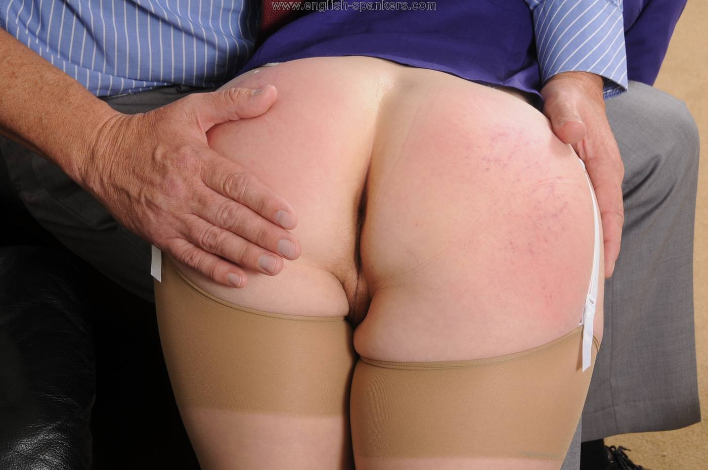 Was some Free spank gallery those videos