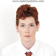 Red Stripe Films Picture