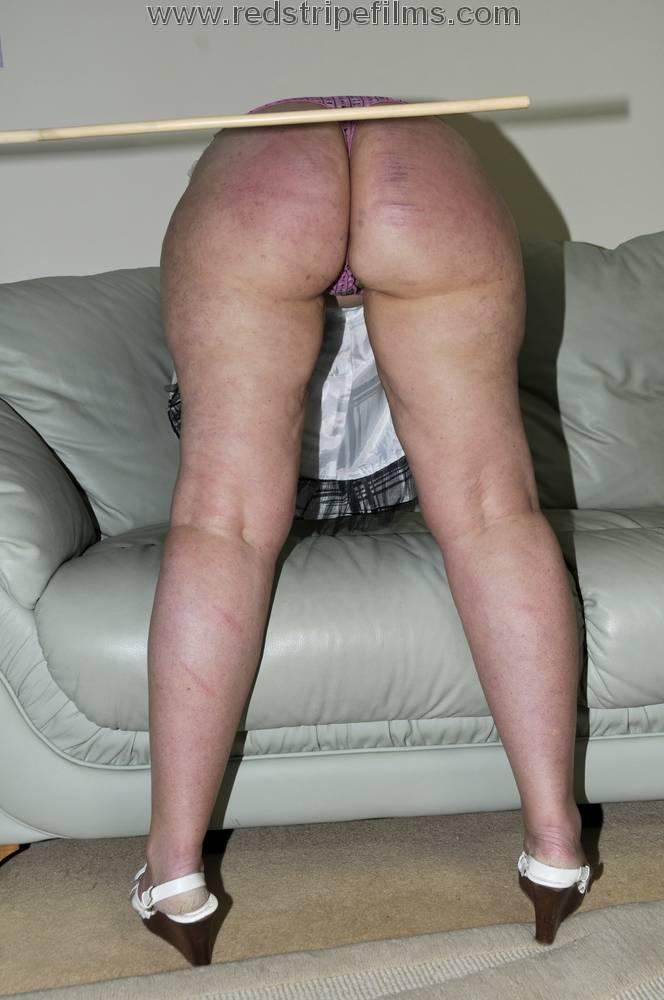Skinny big cock anal