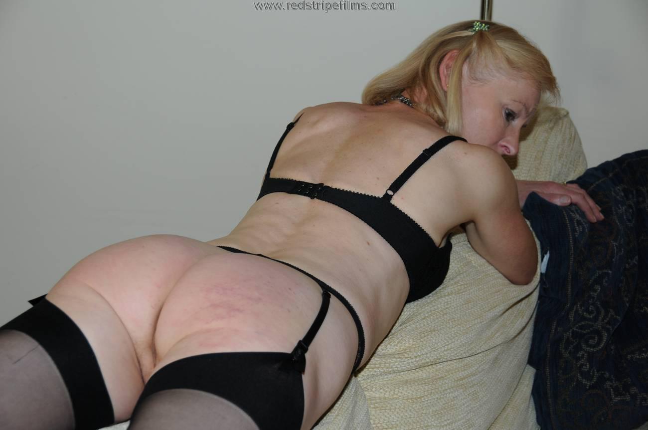 katy perry nude fakes blowjob