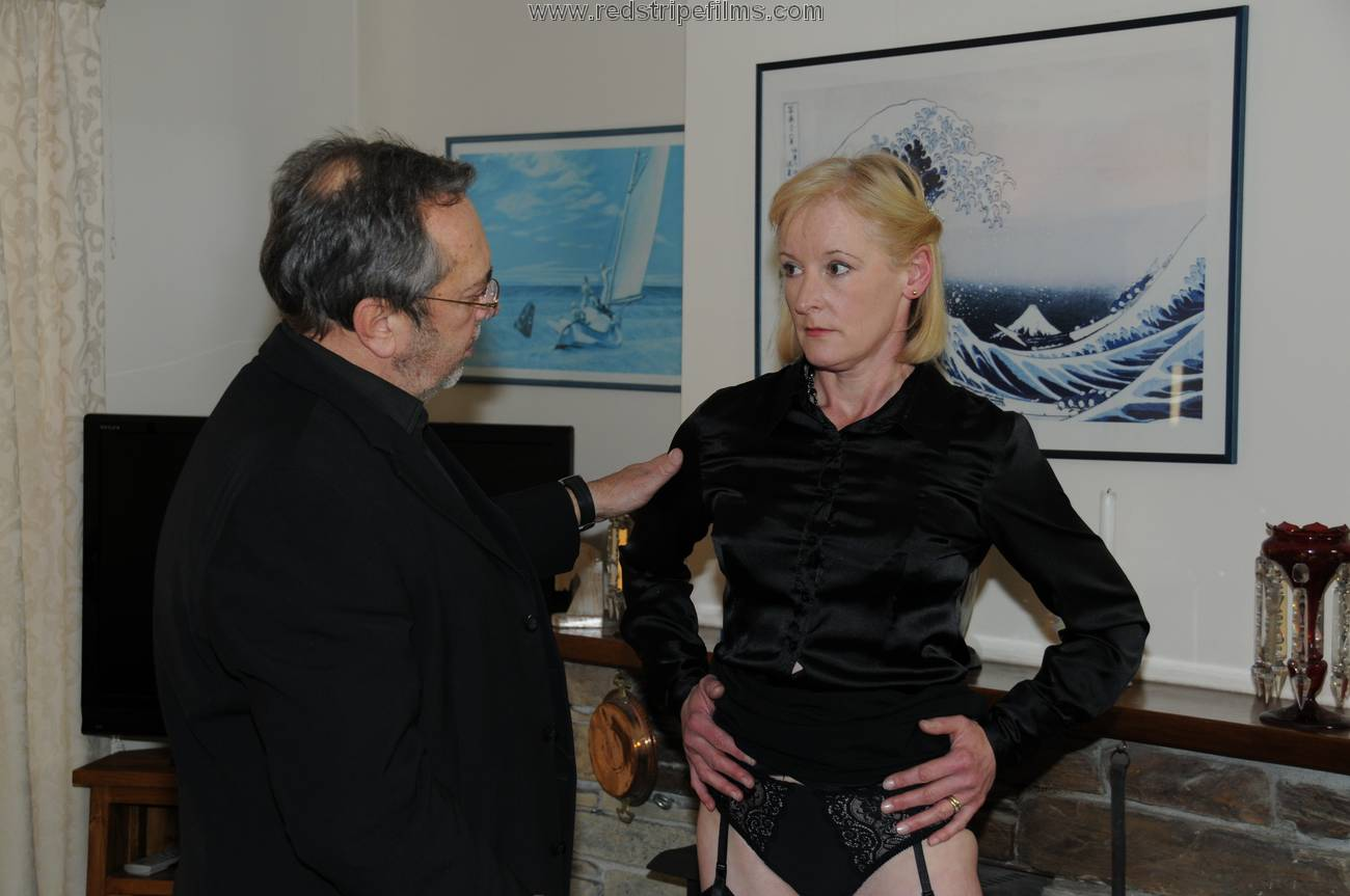 mature spank tgp - sex photo