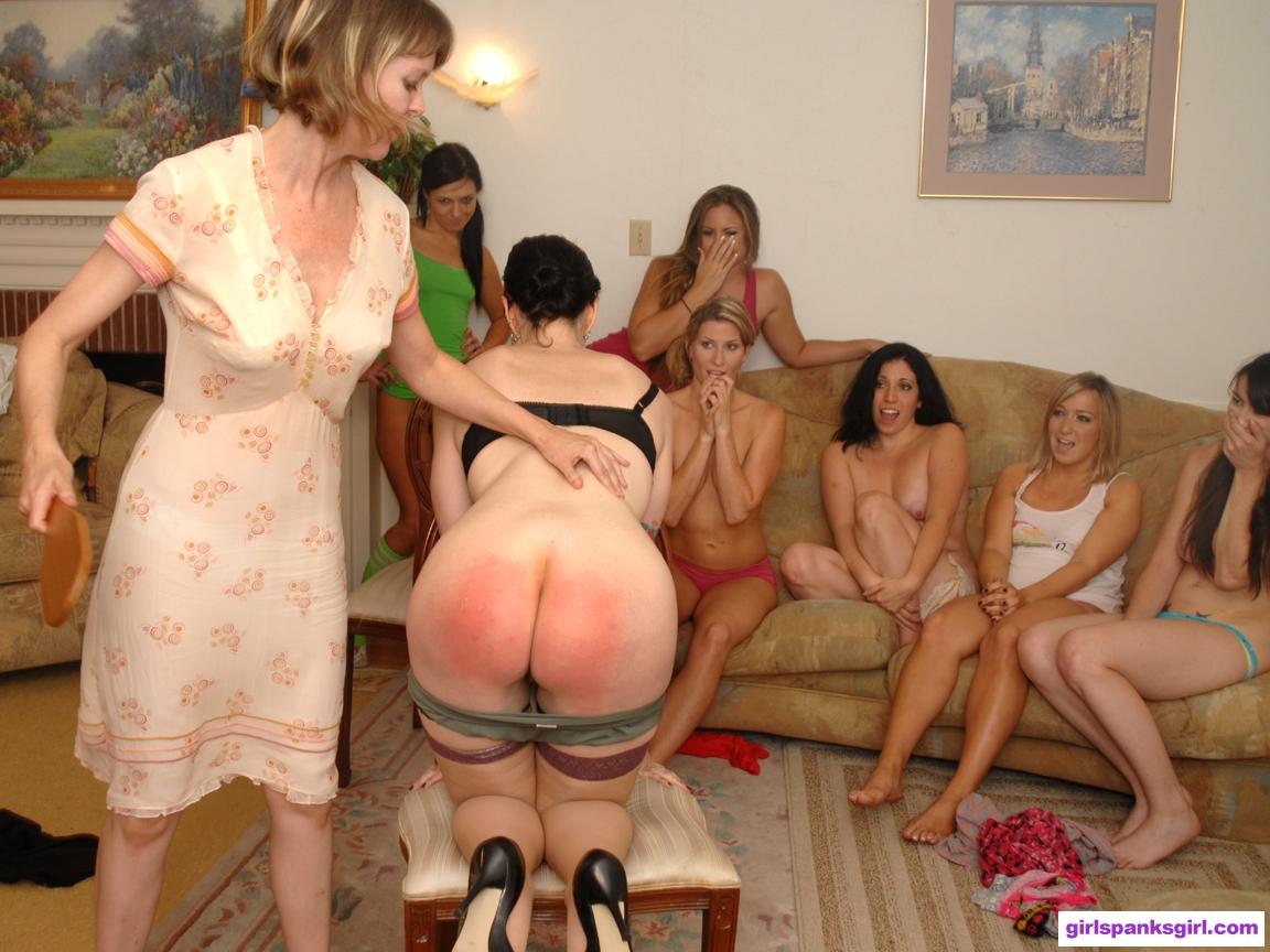 Hot girl teacher naked