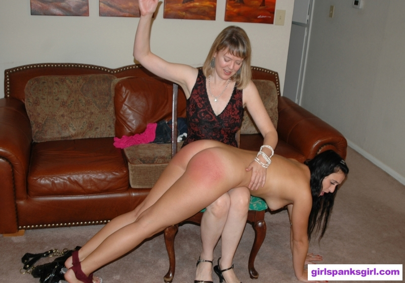 nena submissive