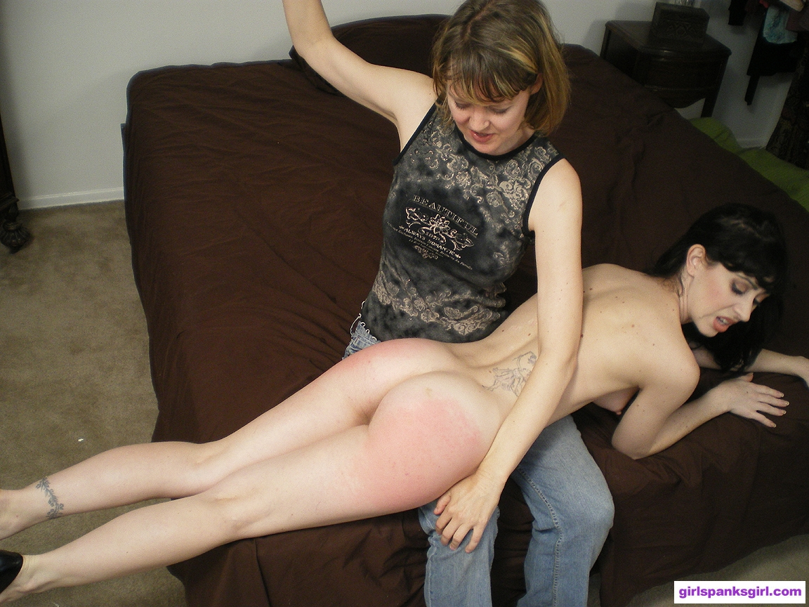 First picture hymen pussy break