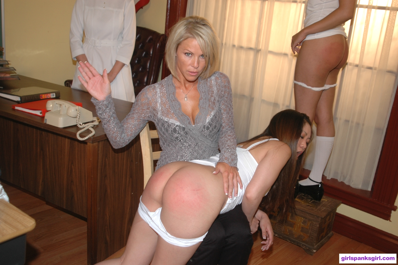 Female beg for orgasm