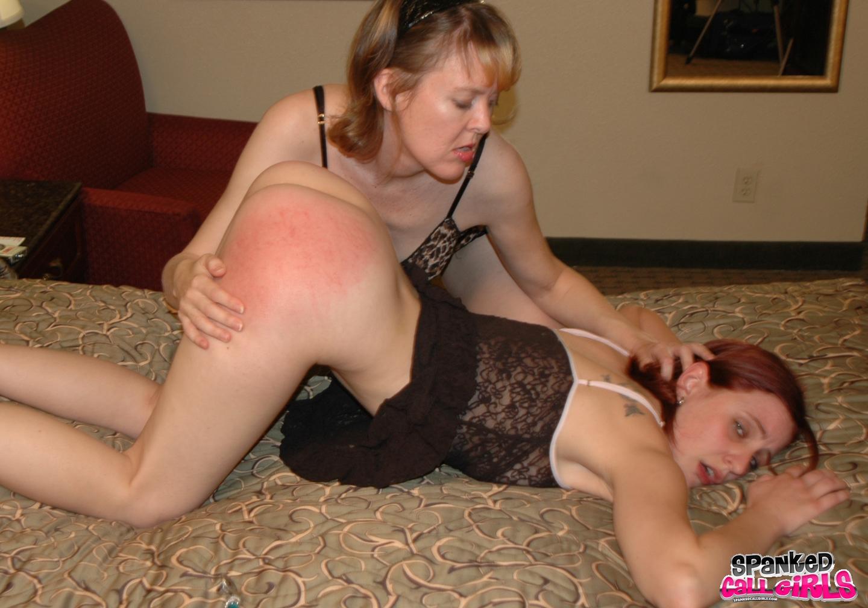 callgirl würzburg rollenspiele spanking