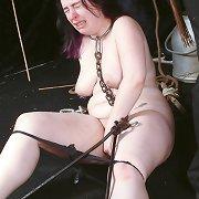 Medieval Torments