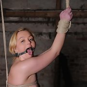 Slavegirl Donnas Domination