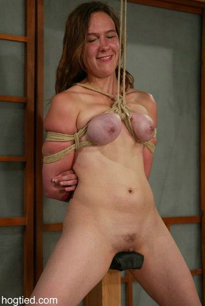 Girl orgasm tube