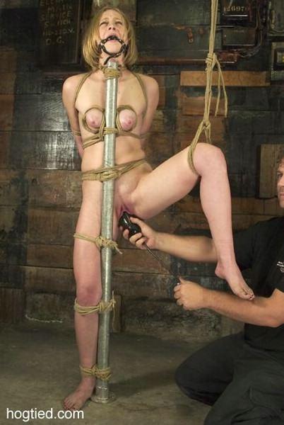 Female superstars posing nude