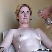Real Bondage Videos Picture