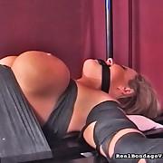 Real Bondage Videos Picture