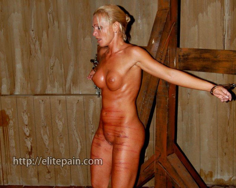 photos women in pain porn
