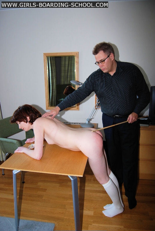 caned-bottom-punishment-and-bondage