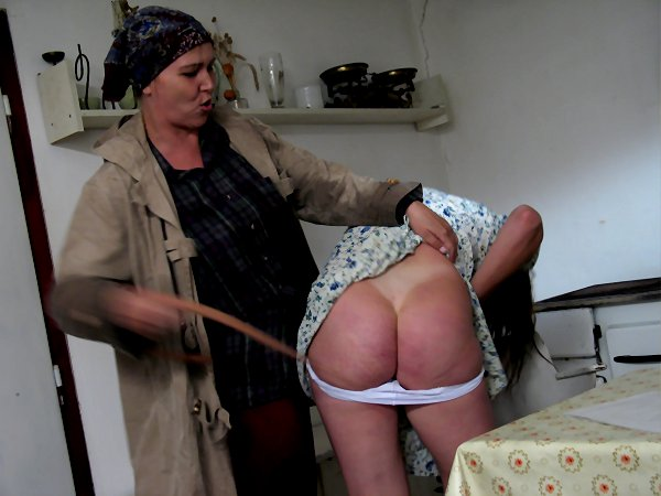 Was Joung naked girls spanking can suggest