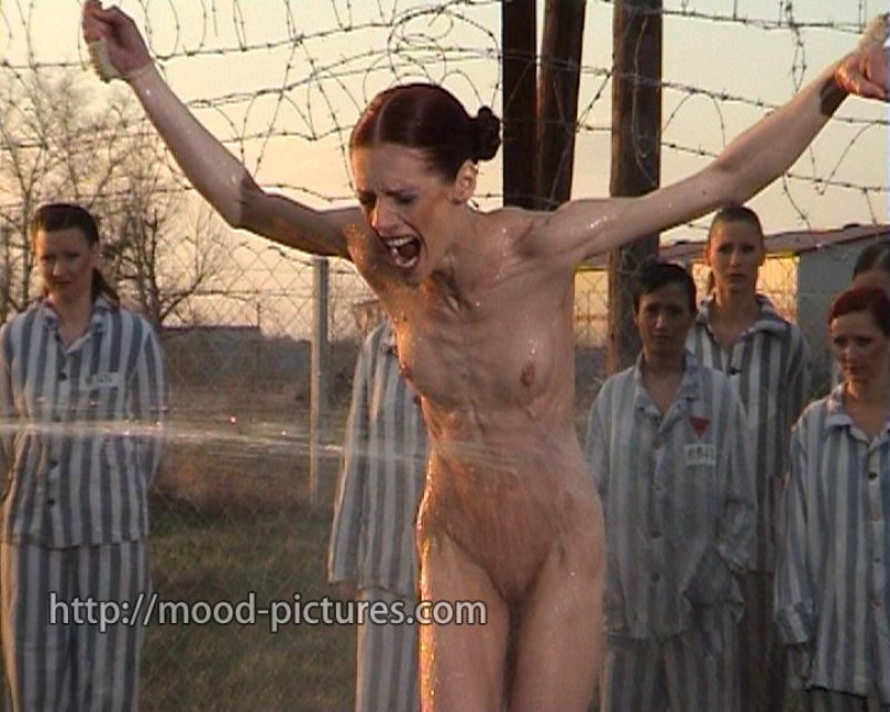 Xhamsters Naked Women In Concentration Camps 92