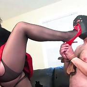 Femdom Academy Picture