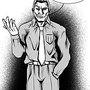 Pain Comics Picture