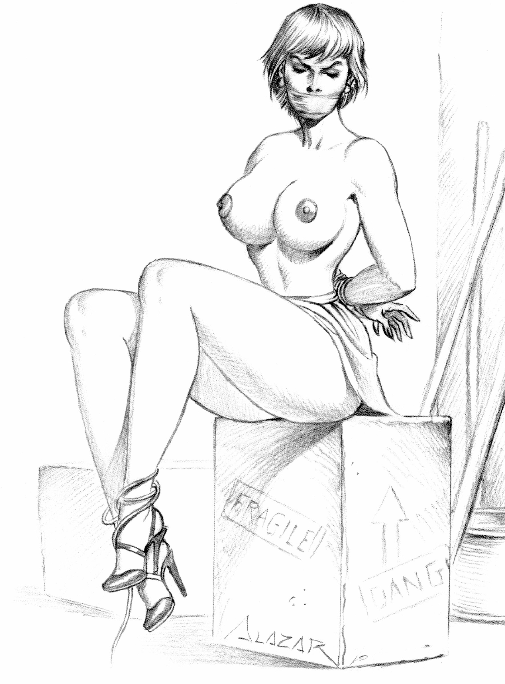 monica santhiago big ass naked