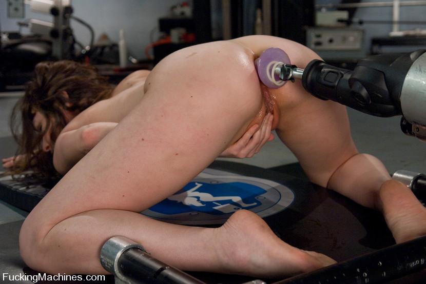 Порно фото онлайн секс машины бесплатно