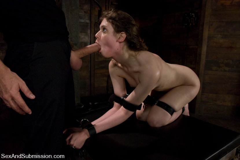 bdsm submission sex konstanz