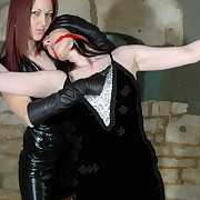 Fetish Wives Picture